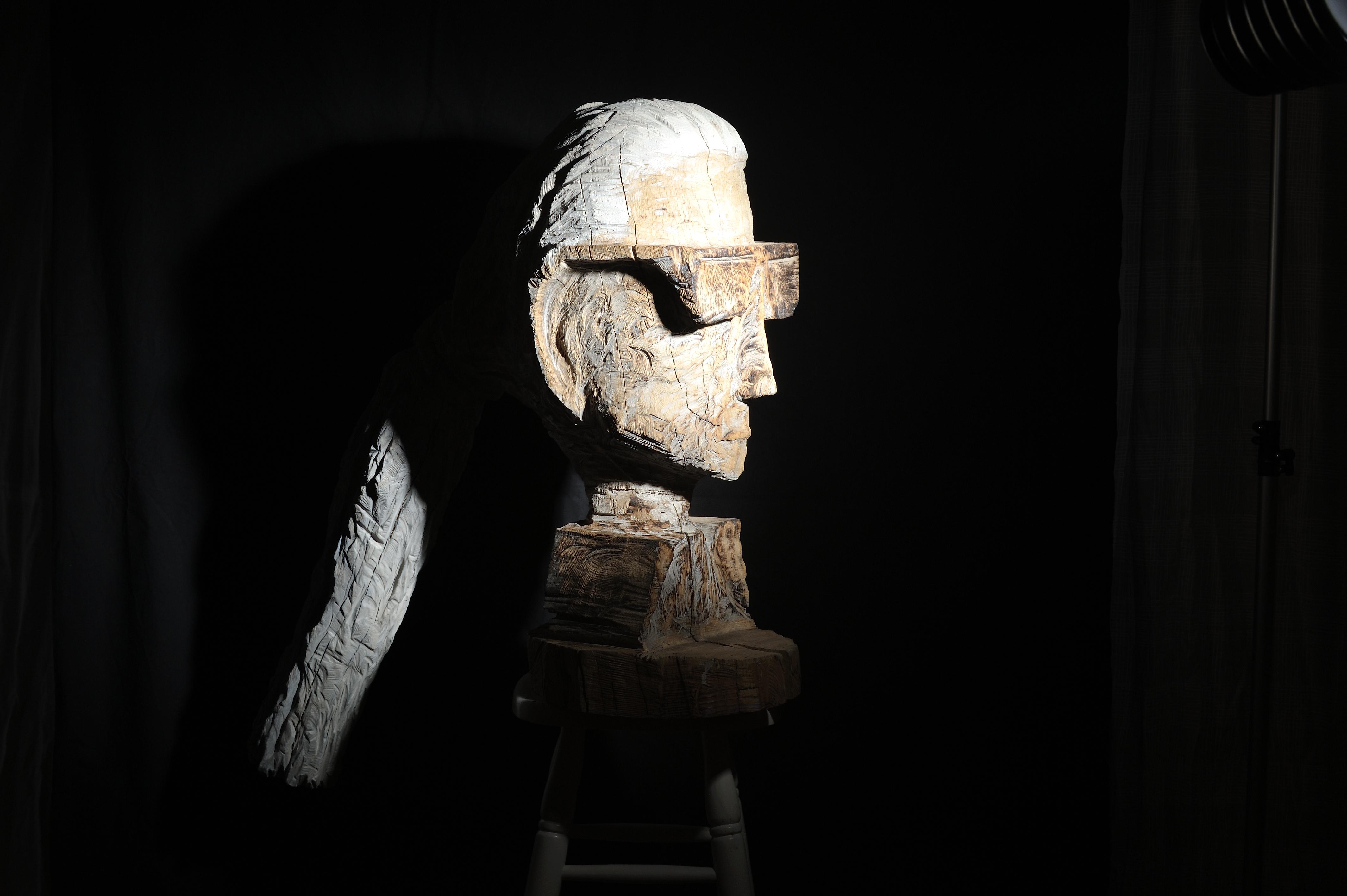 Skulpturen_07